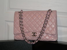Chanel - Timeless