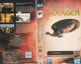 DVD / Video / Blu-ray - VHS video tape - Star Trek Voyager 1.1