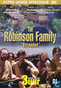 The Robinson Family - Stranded