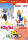 The Stupids + Totally Blonde