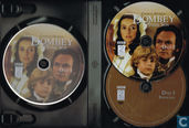 DVD / Video / Blu-ray - DVD - Dombey and son + The Signal-Man