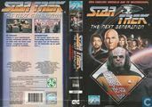 DVD / Video / Blu-ray - VHS video tape - In Theory + Redemption