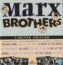 Marx Brothers Limited Edition [lege box]