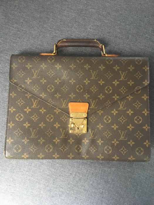 Louis Vuitton Diaper Bag for sale  0aa6417534471