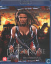 BloodRayne : The Third Reich