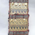 Check out our Tribal Decor Auction