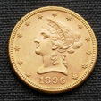 Check out our Coin auction (Gold)