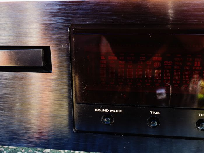 Marantz SA-8400 - stereo SACD speler - On sound quality trimmed Pure 2  channel player - Catawiki