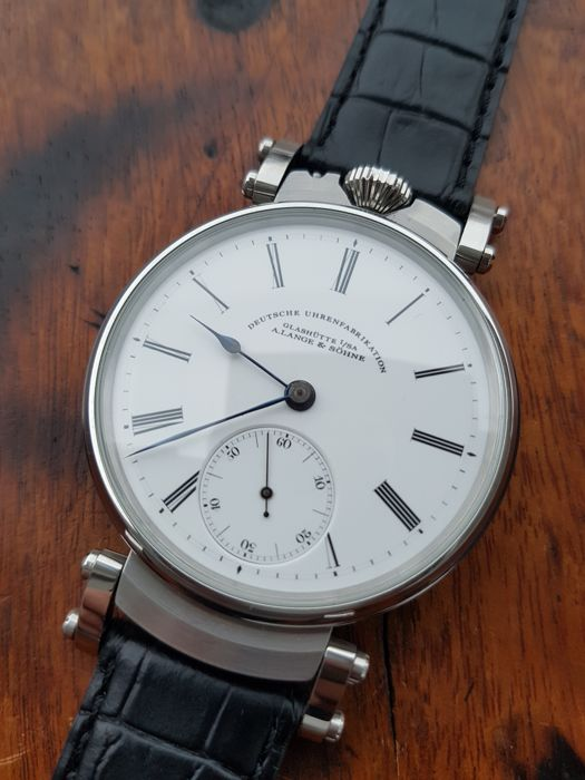 9fd7d32b075 Second hand   refurbished Wrist Watchess for sale online
