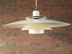 Unknown manufacturer - Lamp (1)