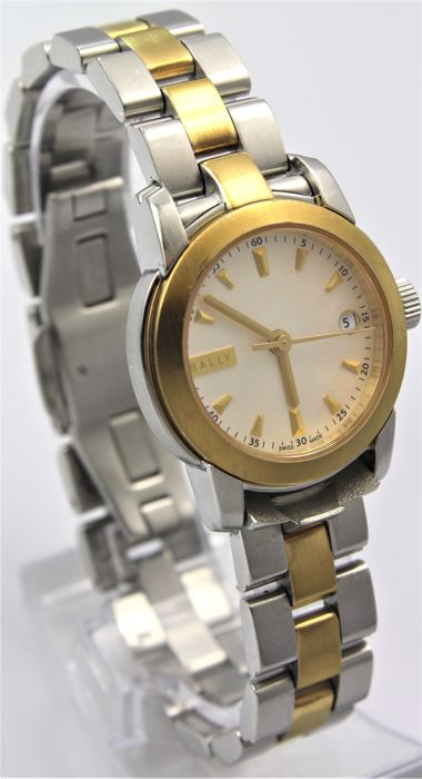 Bally - Swiss Made 'NO RESERVE PRICE'  - B100-B119 Excellent Condition - Women - 2011-present
