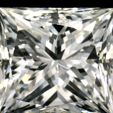 Exclusive Diamond Auction (IGI GIA - No Reserve Prices)