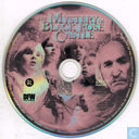DVD / Video / Blu-ray - DVD - The Mystery of Black Rose Castle