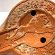 Check out our Archaeology Auction (Ancient Art & Antiquities)