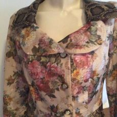 Women's Clothing Auction