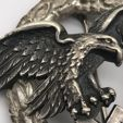 Check out our Militaria Auction (1919-1945)