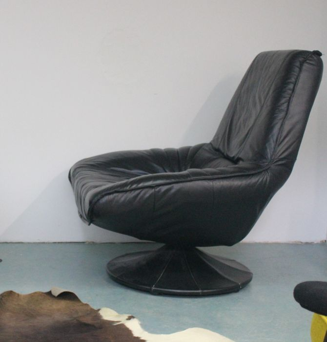 Fauteuil (1)