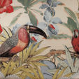 Kitchen Collectables Auction (Italian Tapestries & Linen)