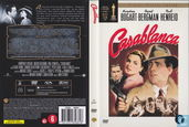 DVD / Video / Blu-ray - DVD - Casablanca