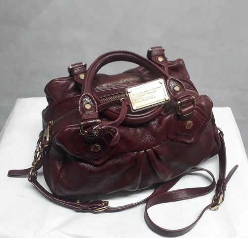 c57adb796ab Marc by Marc Jacobs - tracolla / Type : Workwear Handbag - Catawiki