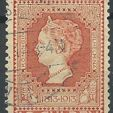 Stamp auction (NL)