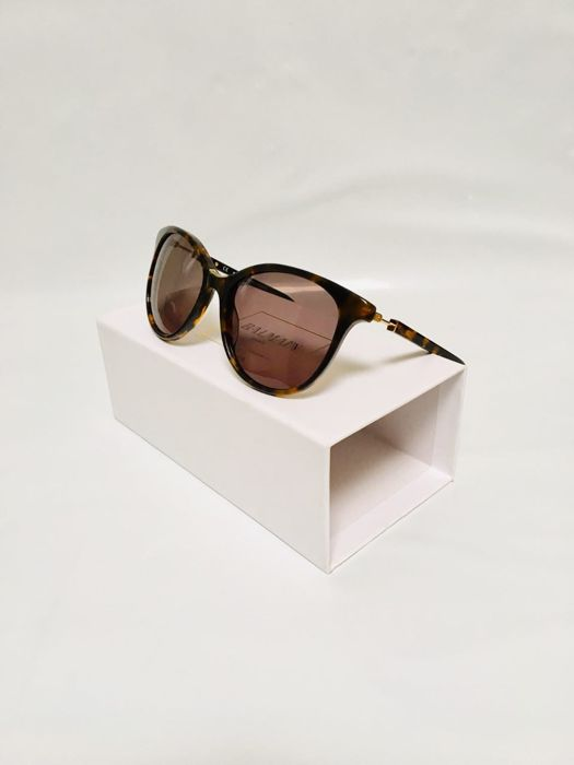 Balmain - BL210202 Ladies, Designer Sunglasses