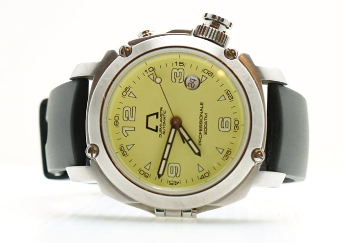 Anonimo - Professionale CNS - 03-099/250 - Heren - 2011-heden