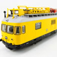 Check out our Model train auction N