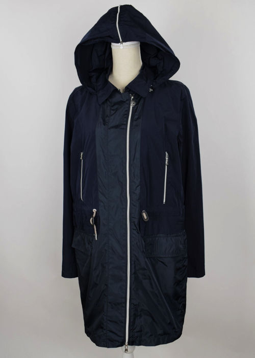 brand new 75cf2 fb45d Peuterey - Giacca, Parka - Catawiki