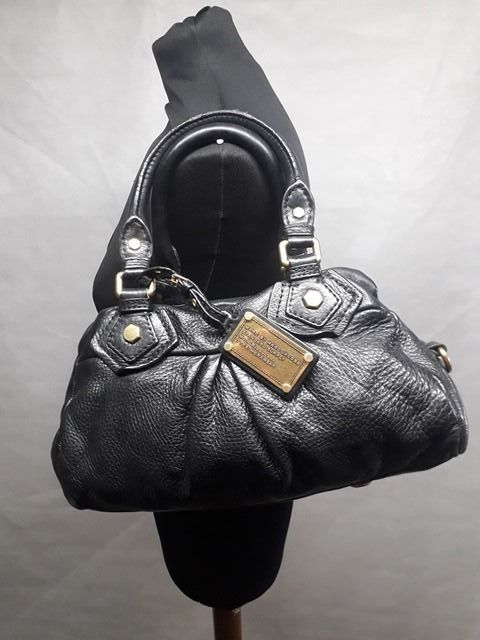 0abbd6bca927 Marc Jacobs - Type   Workwear Handbag - Catawiki