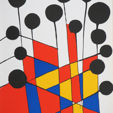 Check out our Affordable Art Auction (Post War & Contemporary Art)