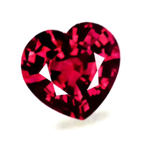 Spinel - 11.42 ct