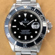 Check out our Exclusive Watch Auction