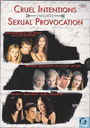 Cruel Intentions Trilogie - Sexual Provication