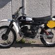 Check out our Motorcycle Auction