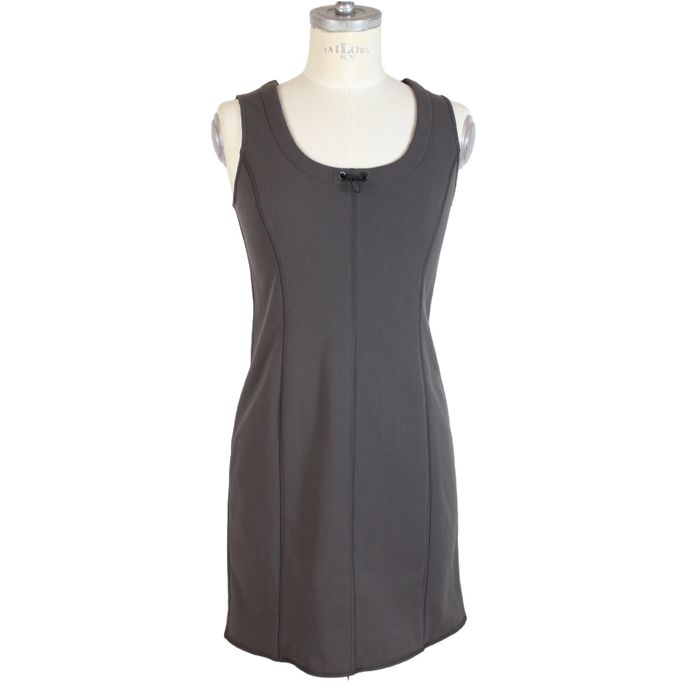 Burberry - Knit dress - Size: 46