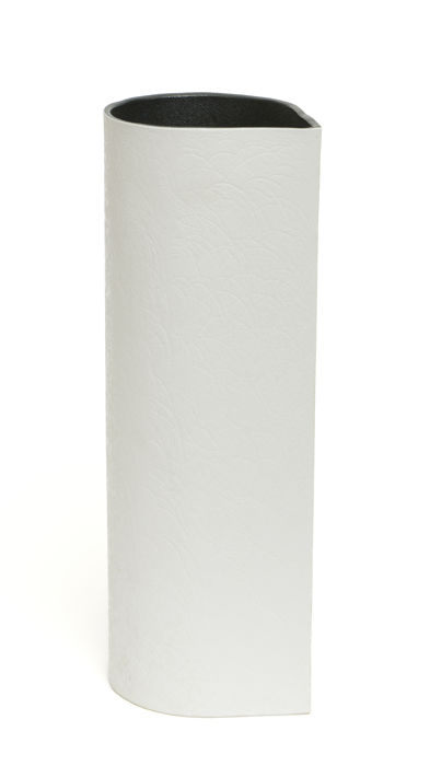 Tall thin porcelain vase - Porcelain - Japan - Shōwa period (1926-1989)
