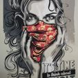 Street Art Auction (Editions)