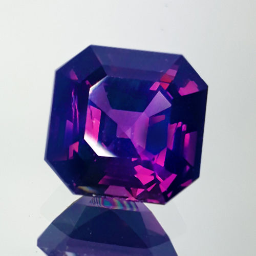 Spinel - 4.95 ct