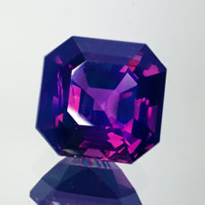 Spinell - 4.95 ct