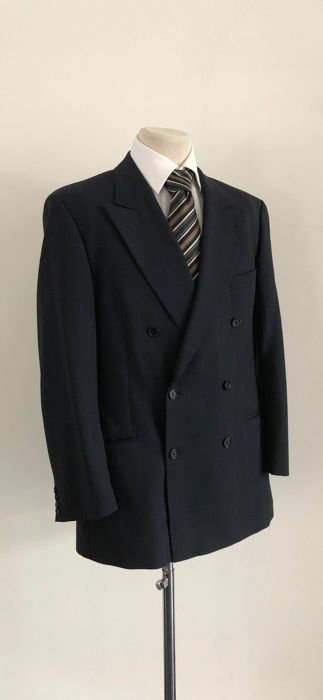 Boss Hugo Boss - Suit
