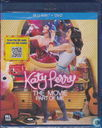 Katy Perry The Movie Part of Me