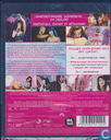 DVD / Video / Blu-ray - Blu-ray - Katy Perry The Movie Part of Me