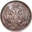 Coin Auction (Eastern Europe & Russia)
