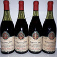 Check out our Wine Auction (Burgundy Crus)