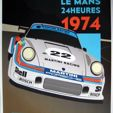 Check out our Porsche Automobilia Auction