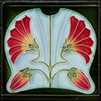 Check out our Art Nouveau & Art Deco Ceramics & Glass Auction