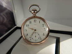 Zenith - pocket watch NO RESERVE PRICE - 2249564 - Άνδρες - 1901-1949 81c7cb1f908