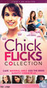 Chick Flicks Collection