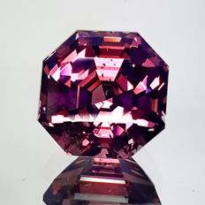 Spinell - 6.24 ct